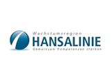 Hansalinie e.V.