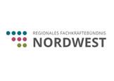 Fachkräftebündnis Nordwest