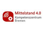 Kompetenzzentrum Bremen