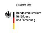 BMBF©Landkreis Oldenburg