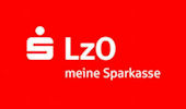 sti_logo_lzo©Landkreis Oldenburg