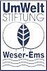 sti_logo_umweltstiftung-weser-ems©Landkreis Oldenburg