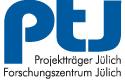 Logo Projektrräger Jülich©Projektträger Jülich