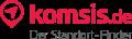 komsis Logo©komsis