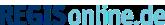 REGISonline.de Logo©Regis