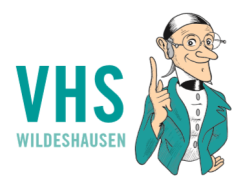 Sprachkursanbieter © vhs Wildeshausen